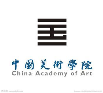 在查询成绩之前,先看看2014年中国美术学院校考情况吧!图片